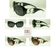 12ct Dg Sunglasses 26163DG