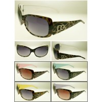 12ct DG Sunglasses 26335DG