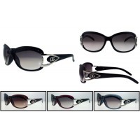 12ct DG Sunglasses 26372DG