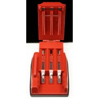 10ct Cigarette Injector Triple Tube Filling Machine
