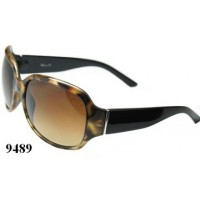 12ct Creative Boutique Sunglasses 9489