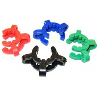 50ct Bowl Clips 19mm