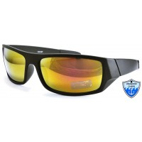 12ct Cold Water Classix Sports Sunglasses CC01/ST