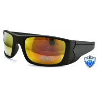 12ct Cold Water Classix Sports Sunglasses CC04/ST