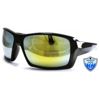 12ct Cold Water Classix Sports Sunglasses CC05/CM