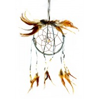 "5"" Dreamcatcher No.DM-2"