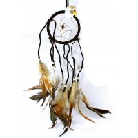 "4"" Dreamcatcher No.HDC-205"