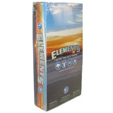 Elements Rolling Paper - 1 1/4