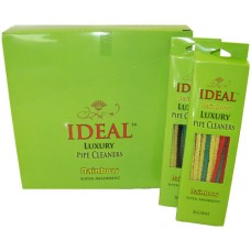 Ideal Luxury Pipe Cleaners - Rainbow