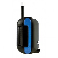 Iolite Portable Vaporizer Version 2.0 - Blue
