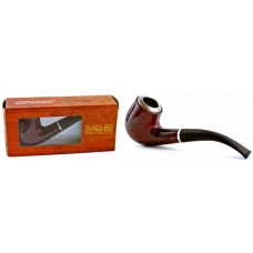 """6"""" Changfeng Knight Tobacco Pipe LP97"""