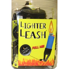 Lighter Leash Regular