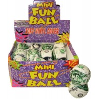 Mini Fun Ball