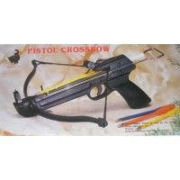 Pistol Crossbow CF-111 Mini