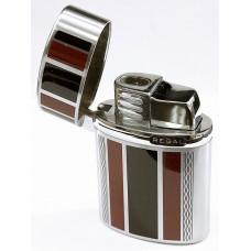 Regal Double Torch Lighter With Box T62(P)