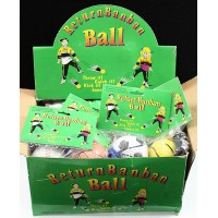 24ct Return BanBan Ball