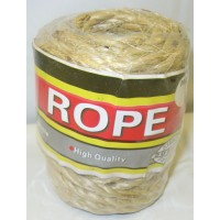 Sterling 50 ft Rope