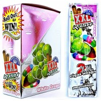 Royal Blunts XXL Wrap - White Grape