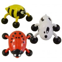 12ct Massager - Animal Massager