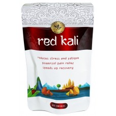 Pure Leaf Kratom - Red Kali 40cap