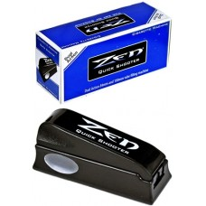 ZEN Quick Shooter Dual Action Cigarette Injector King and 100mm