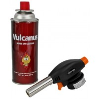 Scorch Torch Multi Purpose Torch Top with Gas