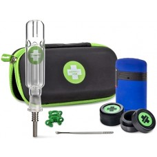 The Happy Kit - Nectar Collector - Torch - Stash - Dab Kit