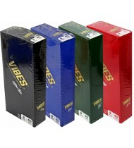 Vibes Cones - 40-Pack x 8ct - 1 1/4