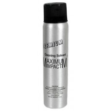 Maximum Impact 4oz Aerosol Spray Solvent