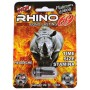Rhino Platinum 69K Fire Male Enhancement Capsules