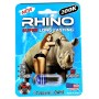 Rhino 200K Male Enhancement Capsules