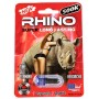 Rhino 500K Male Enhancement Capsules