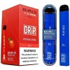 Vape Disposables Sale