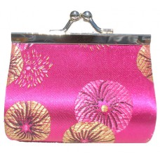 coin Purse 12ct