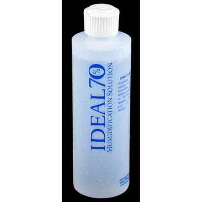Ideal 70 Humidification Solution