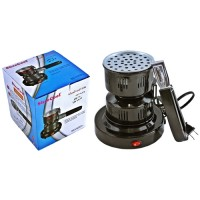 Sheecool Electric Charcoal Starter
