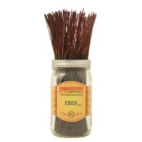 Wild Berry Incense Sticks 100pk - Isis