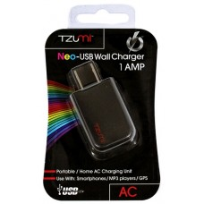 10ct Neo USB Wall Charger