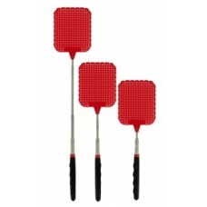 3ct Teloscopic Fly Swatter