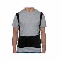 Unisex Back Support Belt