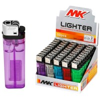 MK Classic Disposable Lighter 1000pc