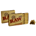Raw Rolling Paper Tips - PRE-Rolled