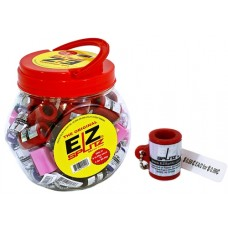 The Original EZ Splitz Cigar Cutter 60pc Tub