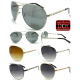 12ct D10Y Ladies Fashion Eyewear Sunglasses M1276