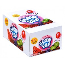 Charms Blow Pops - 100ct