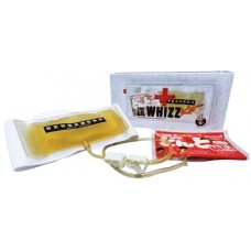 Lil Whizz Synthetic Urine Belt Kit