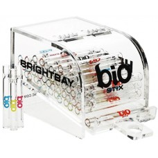 Bio Stix Chillums 50pk With Display Kit
