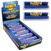 Juicy Blunt Cigar Roller 6pk