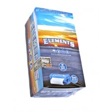 Elements Papers 5 Meter Rolls King Size