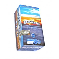 Elements Papers 5 Meter Rolls Single Wide